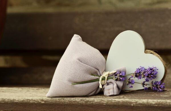 lavender souvenirs dalmatia